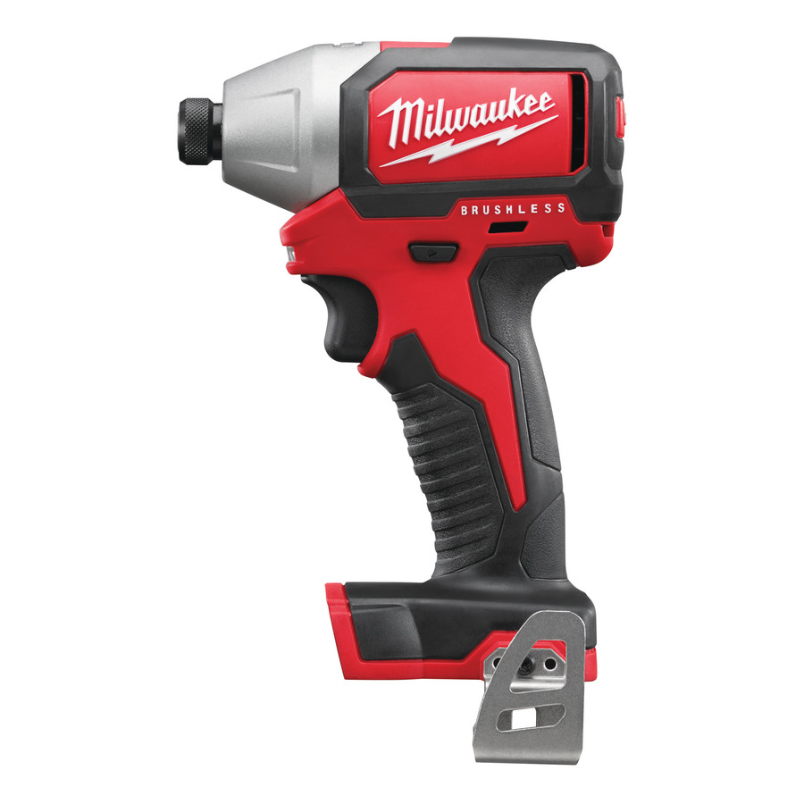 Винтоверт Milwaukee M18 BLID-0