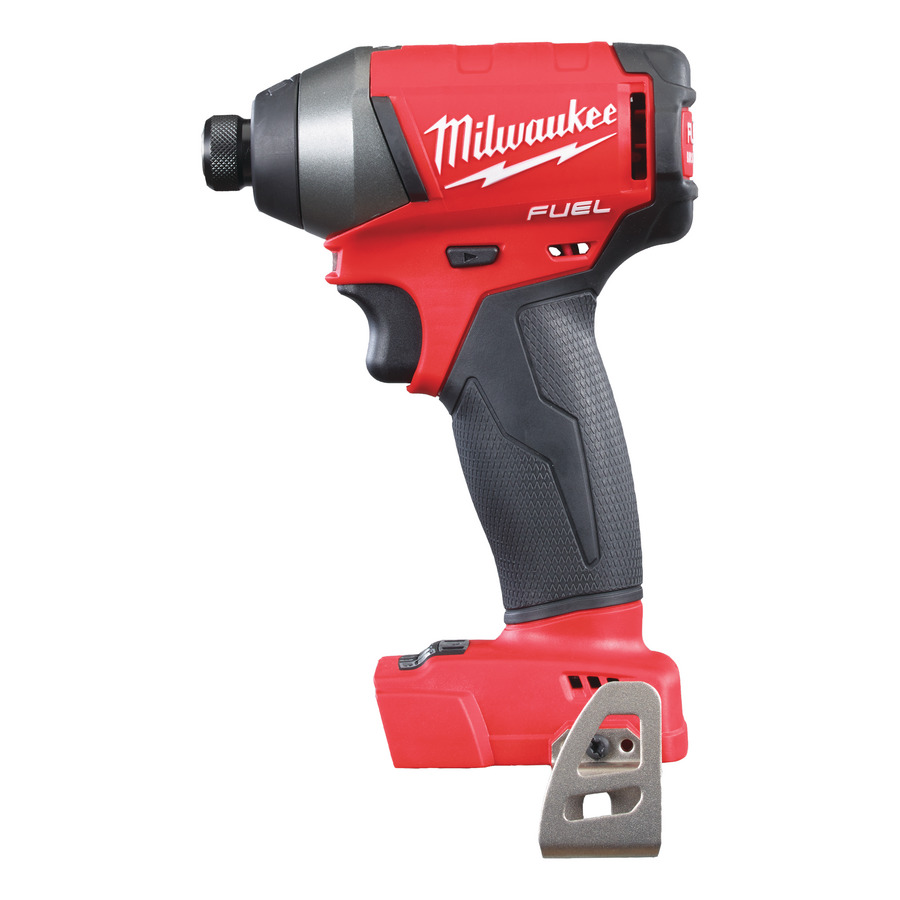 Винтоверт Milwaukee M18 FID-0