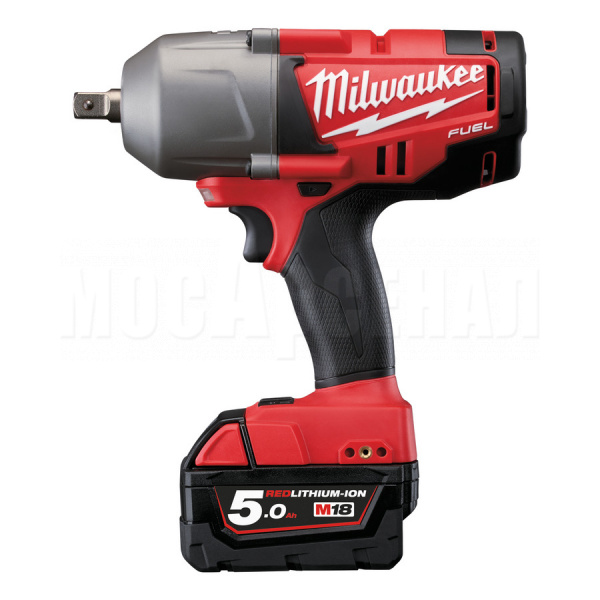 Гайковерт Milwaukee M18 CHIWP12-502X FUEL