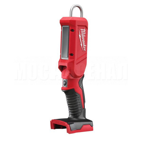 Фонарь Milwaukee M18 IL-0