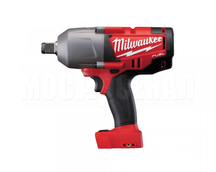 Гайковерт Milwaukee M18 CHIWF34-0 FUEL