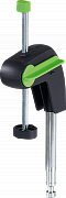 Зажим Festool KL-KS 120
