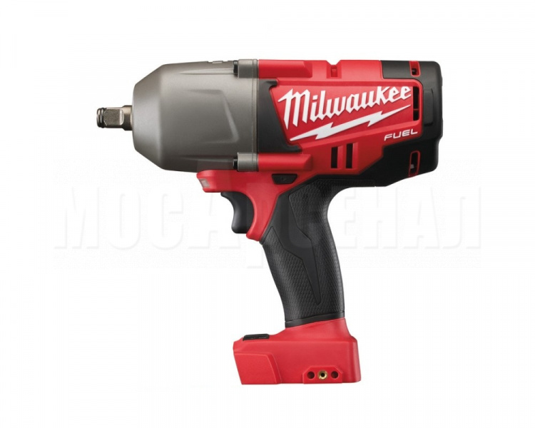 Гайковерт Milwaukee M18 CHIWF12-0 FUEL