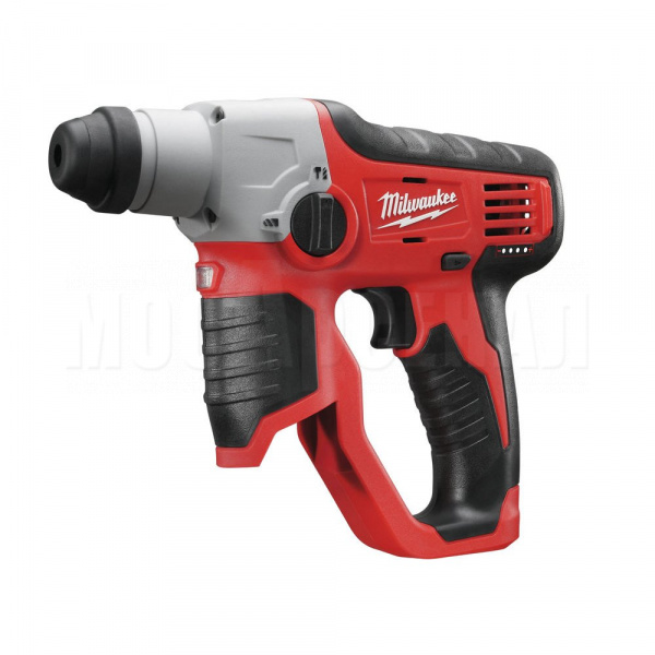 Перфоратор Milwaukee M12 H-0