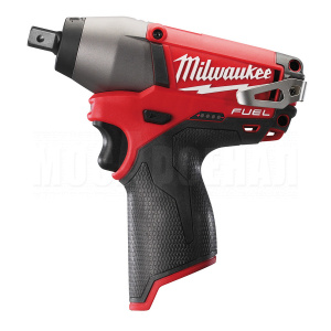 Гайковерт Milwaukee M12 CIW12-0 FUEL