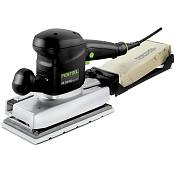 Шлифмашинка Festool RUTSCHER RS 200 EQ