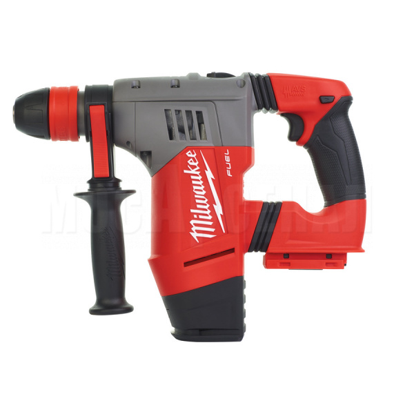 Перфоратор Milwaukee M28 CHPX-0 FUEL