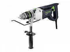 Дрель Festool DR 20 E FF-Set