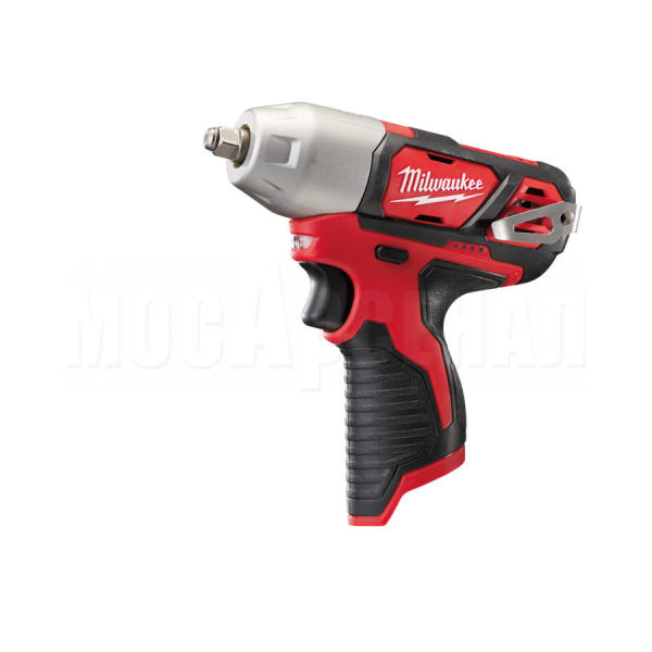 Гайковерт Milwaukee M12BIW38-0