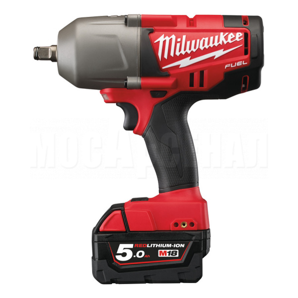 Гайковерт Milwaukee M18 CHIWF12-502X FUEL