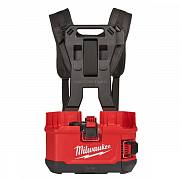 Опрыскиватель SWITCH TANK™ Milwaukee M18 BPFPH-401
