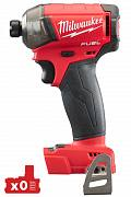 Шуруповерт Milwaukee M18 FQID-0 FUEL
