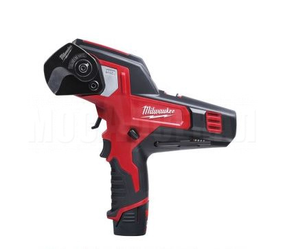 Кабелерез Milwaukee M12 CC-0