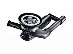 Фрезер зачистной Festool RENOFIX RG 80 E-Set DIA HD