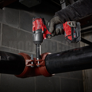 Гайковерт Milwaukee M18 FMTIWP12-502X FUEL